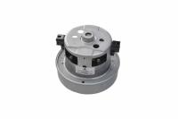 VC07220W Двигатель 2400W H=121/50, D135/97mm