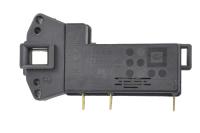 ZW4402 Блокировка