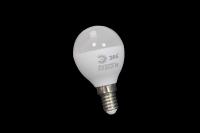 Лампа светодиодная Эра LED smd P45-9w-840-E14