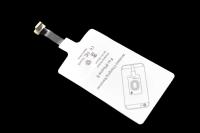 14566 Адаптер для беспроводного зарядного устройство для Apple iPhone