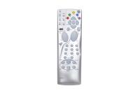 Thomson RCT-4157S (TV, DVD, VCR, SAT) ПУЛЬТ ДУ