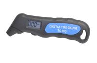 Манометр цифровой TG105