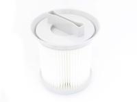 FTH 12 Фильтр HEPA для пылесосов Electrolux, Zanussi