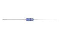Резистор   1W     750 OM
