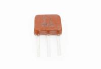КТ361Г Транзистор