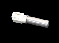 IG4819 Датчик температуры 12kOm (клемма mini)