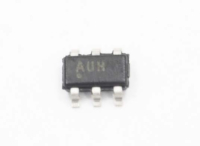 TPS61070 SOT6 Микросхема