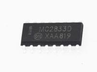 MC2833D SMD Микросхема