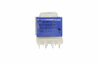 DE26-00113A (SLV-D2LEDE) Трансформатор