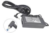 Блок питания 220V/19.0V 2,37A MG315 (4.5x3.0 центр - штырь) импульсный (адаптер)