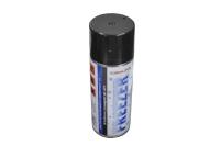 Аэрозоль-газ для охладения Freezer 400 ml (Solins)