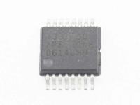 APSB-QAB (7338780) Микросхема
