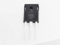 CS45-16I01 (1600V 45A) TO247 Тиристор