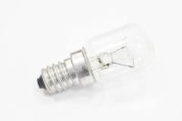 Лампа для холодильника 220V 15W E14
