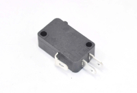 Микропереключатель KW7-0 (MSW-01) 250V 16A 3-pin