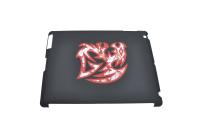 141232 Чехол Luxa2  для iPad3  LHA0064
