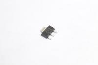 Z0103MN (Z3M) (600V 1A) SOT223 Симистор