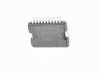TLE8209-1R Микросхема