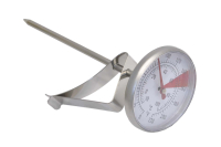 XT-J-10 Термометр пищевой от 10 до 110°C  (металл)