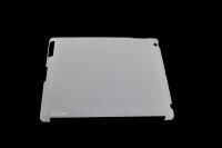 141234 Чехол Luxa2  для iPad 2/iPad3 White LHA0063-A