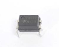 FOD817 DIP4 (демонтаж) Оптопара