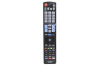 LG универсальный ClickPdu RM-L931 Пульт ДУ