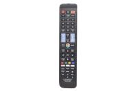 Samsung универсальный ClickPdu RM-L1598 Пульт ДУ