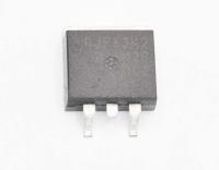 RJP63K2DPE (630V 35A 60W N-Channel IGBT) TO263 Транзистор
