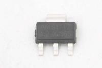 AMS1117-1.2 SOT223 Микросхема