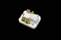 Реле Danfoss 103N0016