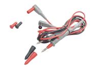 Щупы для мультиметров ETL-20.601