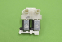 VAL020BO Клапан Bosch 2Wx180