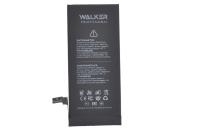 22027 АКБ Walker Professional для Apple IPhone 6 1810mAh