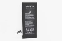 22028 АКБ Walker Professional для Apple IPhone 6S 1715mAh