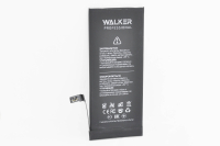 22031 АКБ Walker Professional для Apple IPhone 7 1960mAh