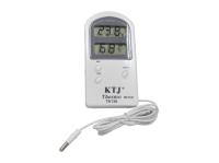 TA138 Термометр комнатный с влажностью