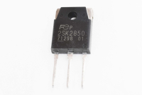 2SK2850 (900V 6A 125W N-Channel MOSFET) TO3P Транзистор