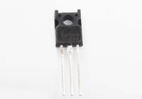 MJE13003 (400V 1.5A 40W npn) TO126 Транзистор