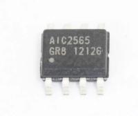 AIC2565 Микросхема