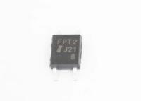 TLP124 (FTP2) SOP4 Оптопара
