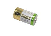 GP LR14-2S батарейка (за 1 шт.)