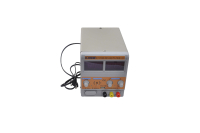Лабораторный блок питания Element PYI-1502DD (15V 2A)