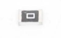 Резистор SMD        0 OM  0.125W  0805 (R0) (перемычки)