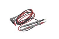 Щупы для мультиметров BC55-10210 (силикон)