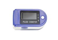 32053 Пульсоксиметр Qumo health pulse Q2