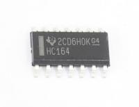 SN74HC164DR (HC164) SMD Микросхема