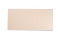 Текстолит двухсторонний FR4-2 1.5mm  50x100 09-4033