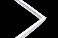 Уплотнитель Бирюса 14/8 (550x750) нового образца в паз