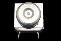 Таймер электромеханический E210866/R50024942 1-90минут 16A-250V SL-90