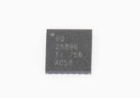 BQ25896 WQFN24 Микросхема